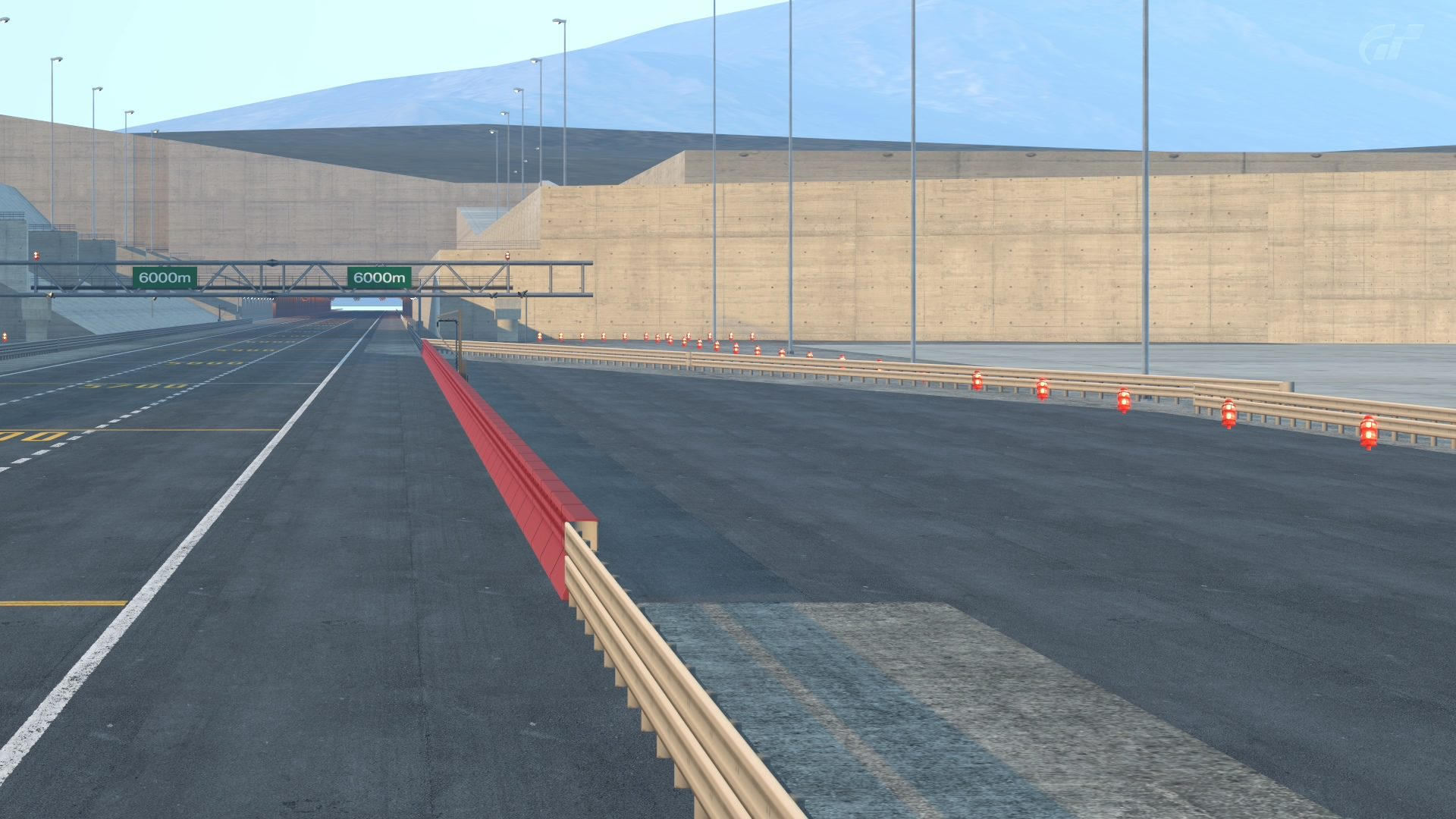 Special Stage Route X_9.jpg
