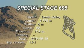 special_stage_695.jpg