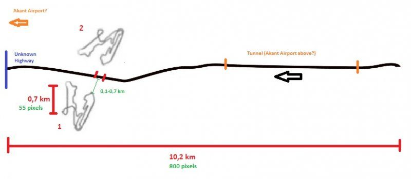 Special_Stage_Route_7.jpg