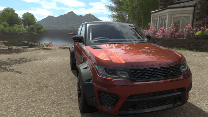 Spectral Racing Red Range Rover.PNG