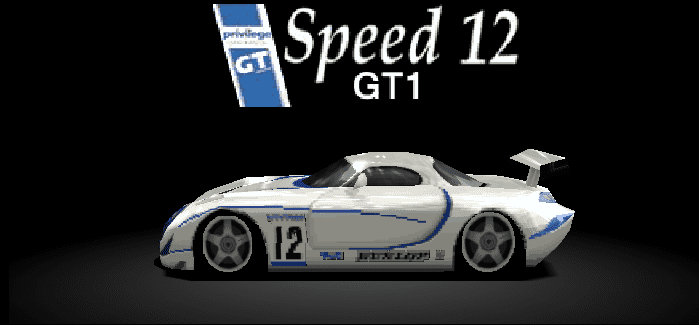 SPEED 12.png