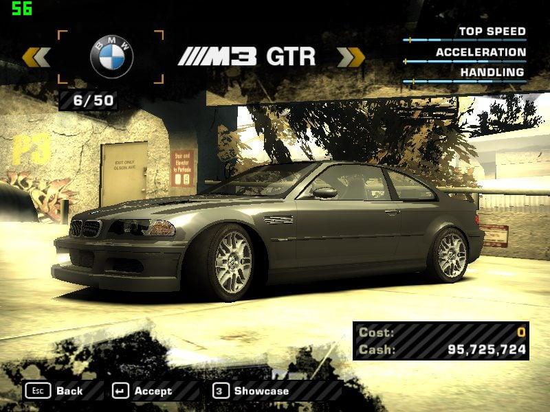 speed 5290.jpg