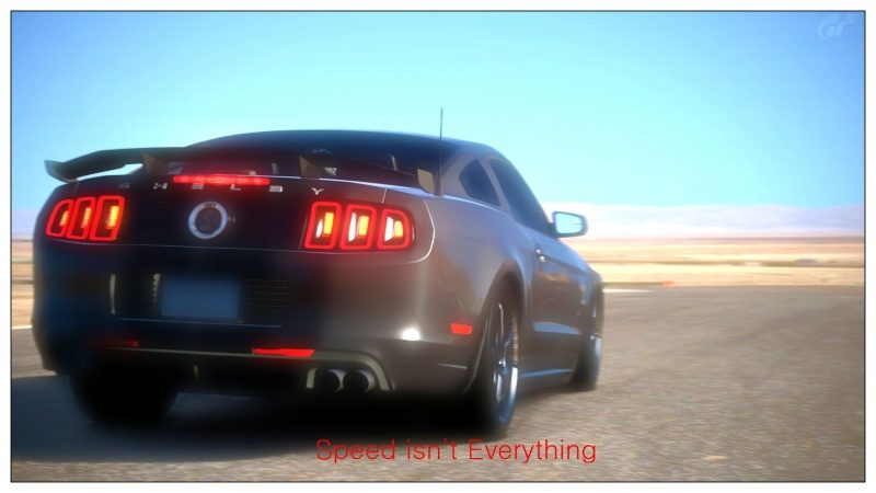 Speed isn't Everything.jpg