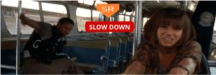 Speed SR.png