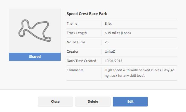 Speed_Crest_Race_Park.png