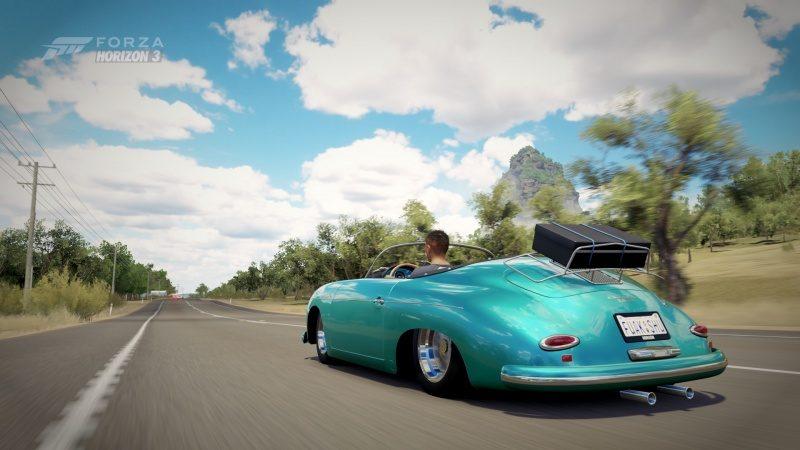 speedstah.jpg