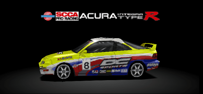 Speedvision Integra Type R.png