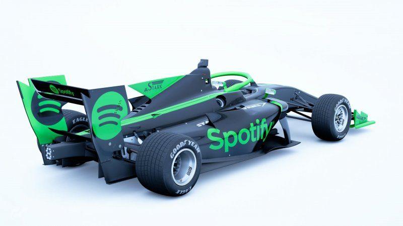 Spotify - Stark II.jpg