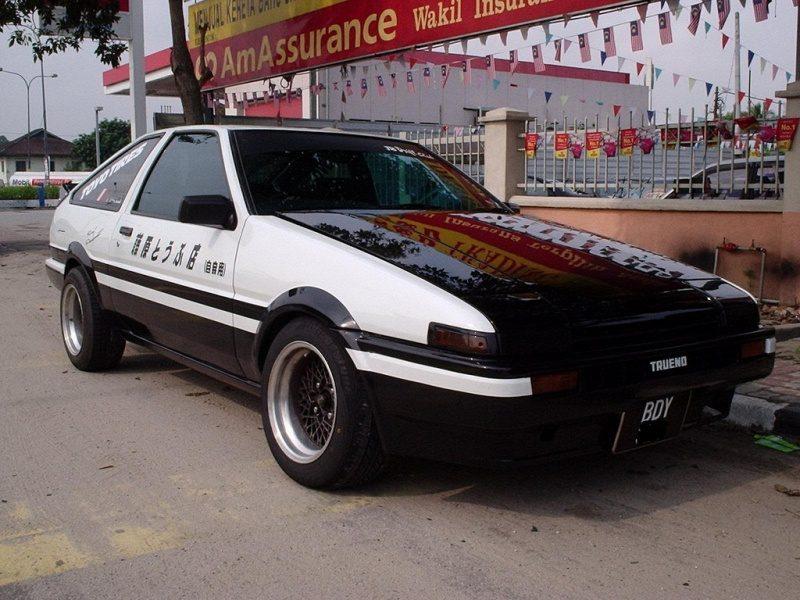 SPRINTER TRUENO GT-APEX (AE86 Shuich Shigeno Version) '00-Real.jpg