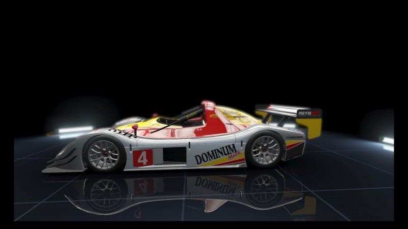 SR3-RS Dominum Musk _4.jpeg