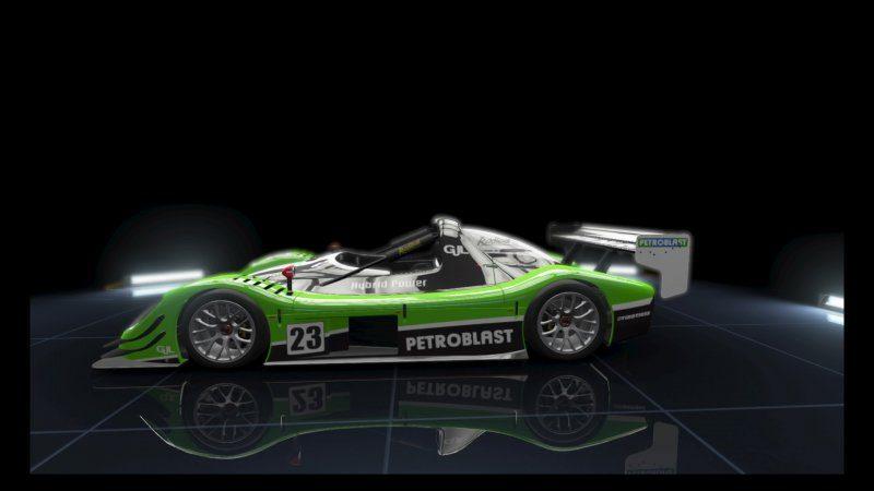 SR3-RS Petroblast _23.jpeg