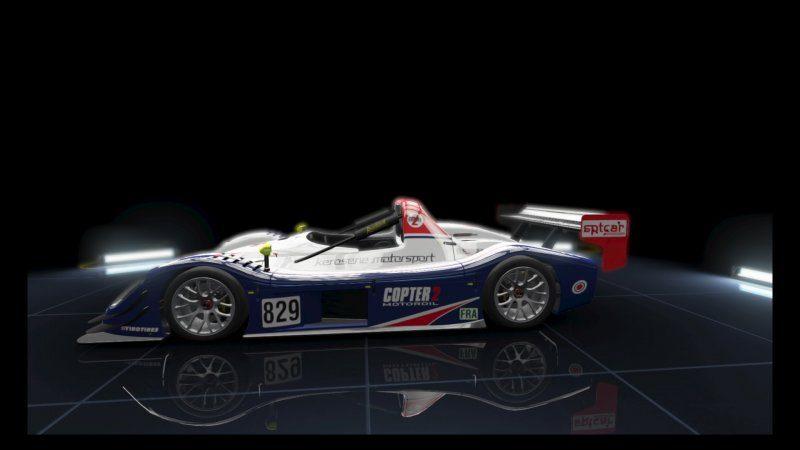 SR8-RX Kerosene Motorsport _829.jpeg