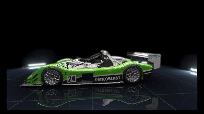 SR8-RX Petroblast _24.jpeg