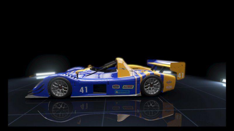 SR8-RX Remco Motor Racing _41.jpeg