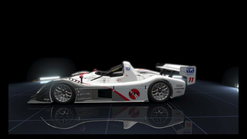 SR8-RX Tashimo Motorsport _11.jpeg
