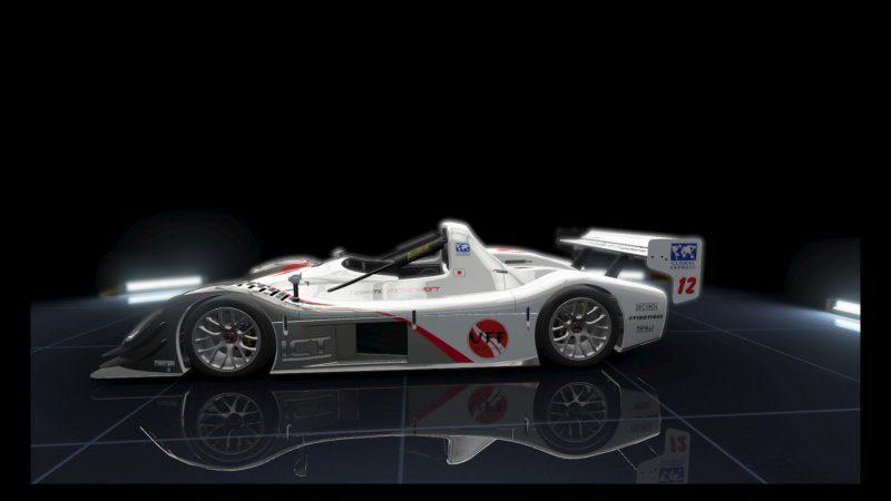 SR8-RX Tashimo Motorsport _12.jpeg