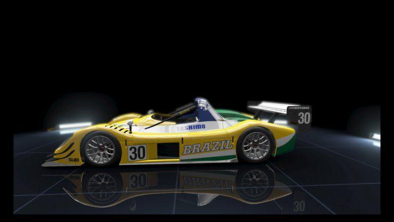 SR8-RX Team Brazil _30.jpeg