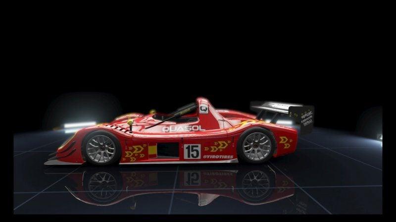 SR8-RX Team Espana _15.jpeg
