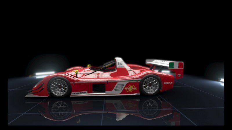 SR8-RX Team Italia _5.jpeg