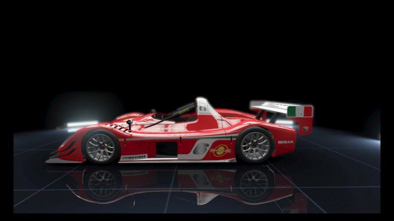 SR8-RX Team Italia _6.jpeg