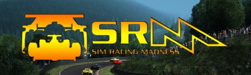 SRMOP.jpg
