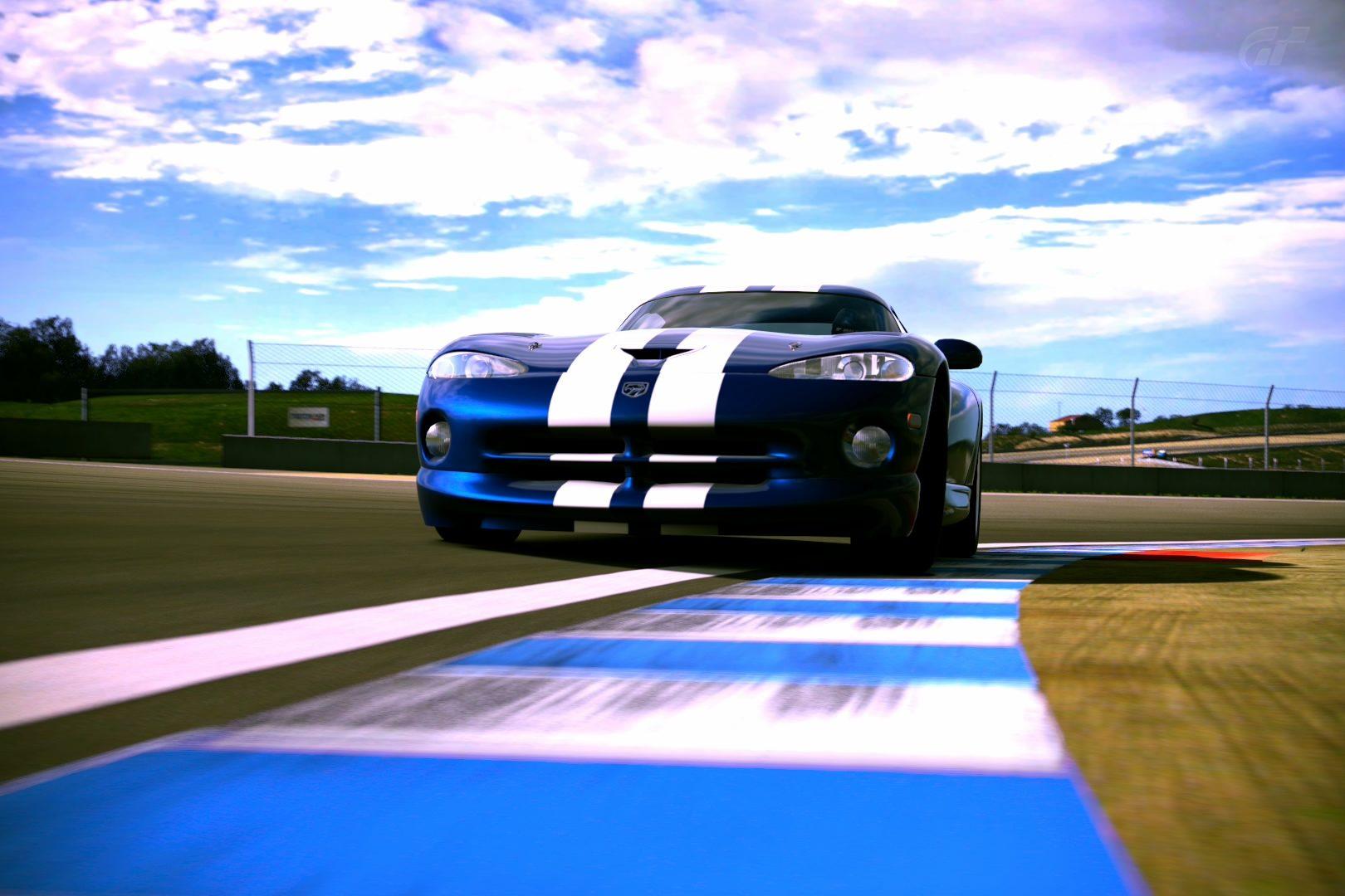 SRT Viper GTS '02.jpg