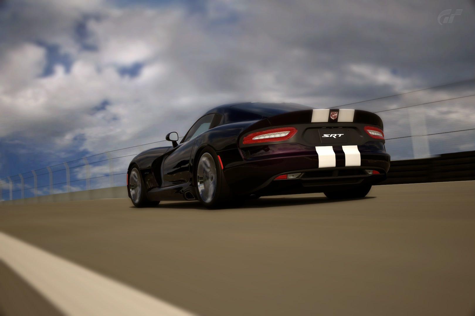 SRT Viper GTS '13 (Car).jpg