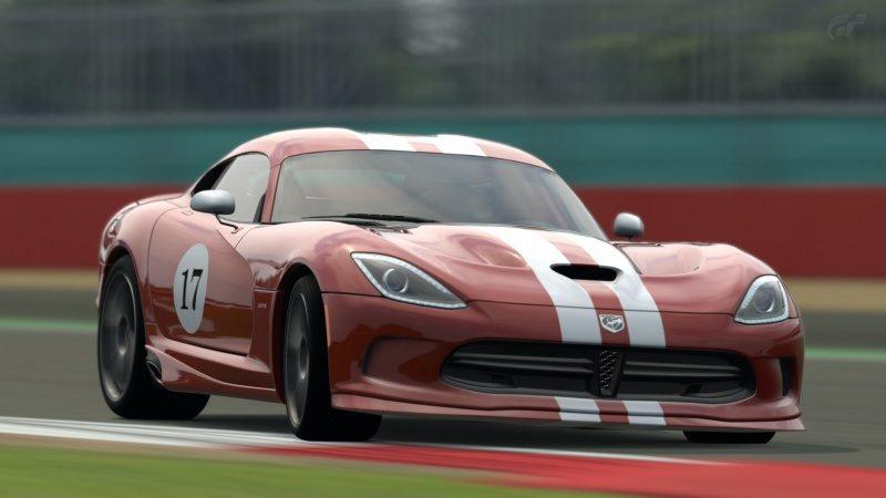 SRT Viper GTS '13.jpg