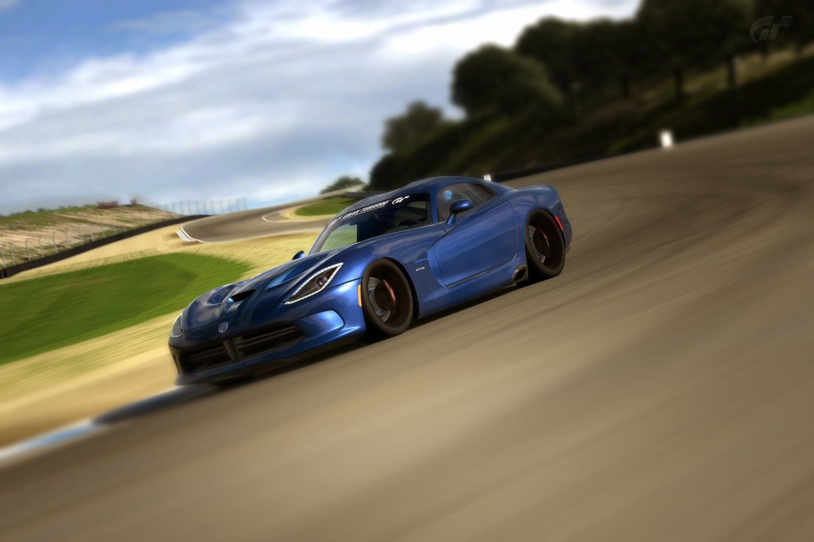 SRT Viper GTS 15th Anniv '13 (Car).jpg
