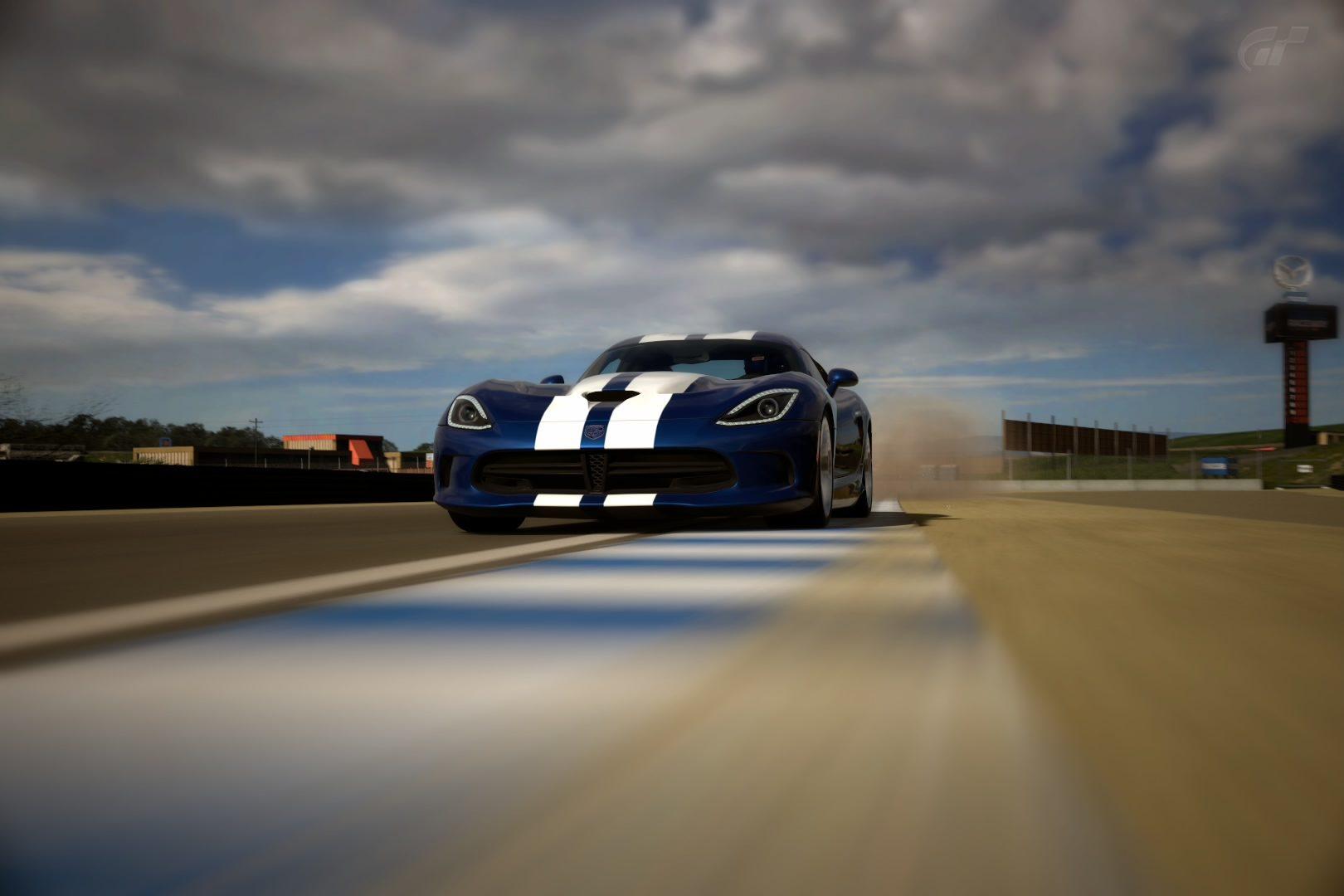 SRT Viper GTS Launch Edition '13 (Car).jpg