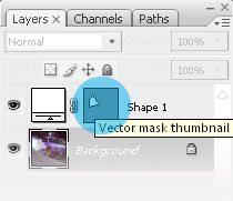ss_part_clean_layerwindow.jpg