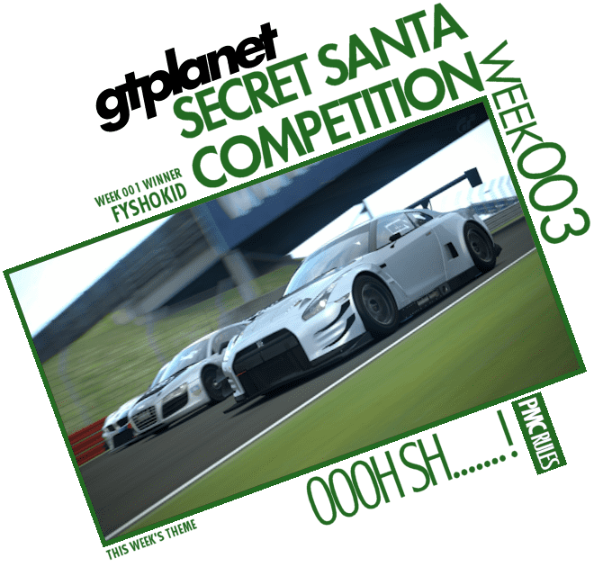 sscl_003_header.png