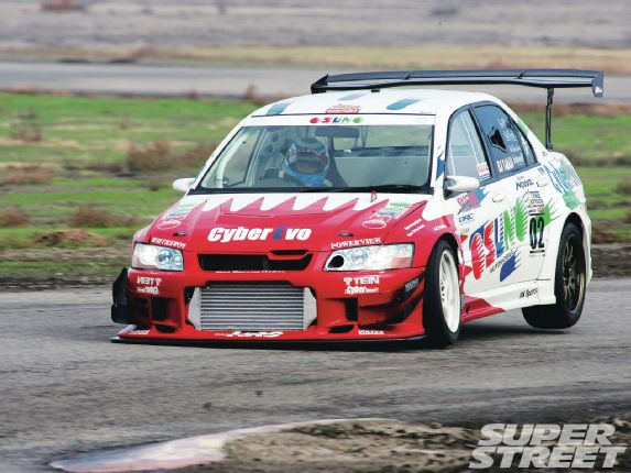 sstp-1105-10-o+top-20-jdm+cars-of-all-time+2001-mitsubishi-evolution-vii.jpg