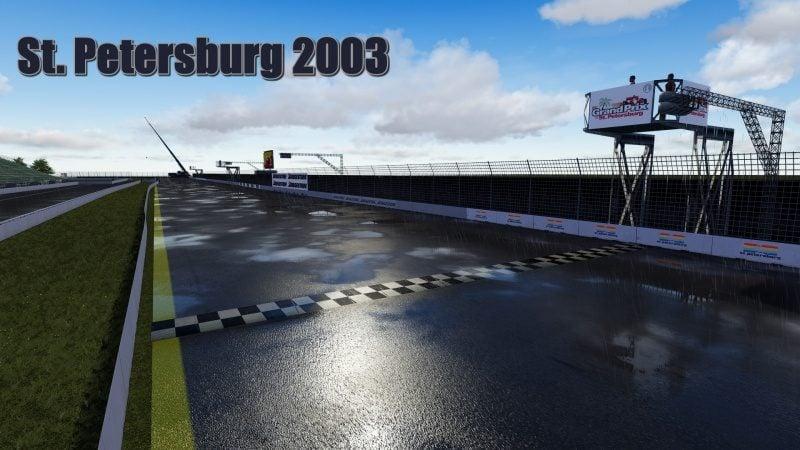 st_petersburg_2003_01.jpg