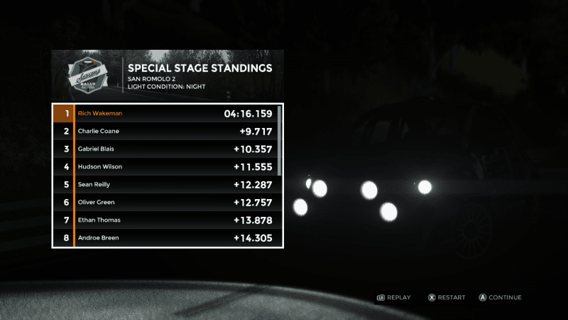 Stage 6.png
