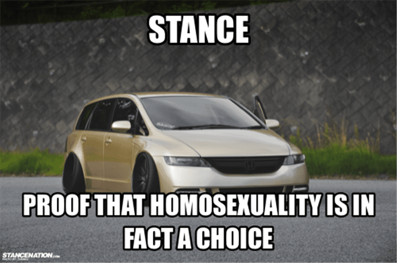 Stance meme - 10.png