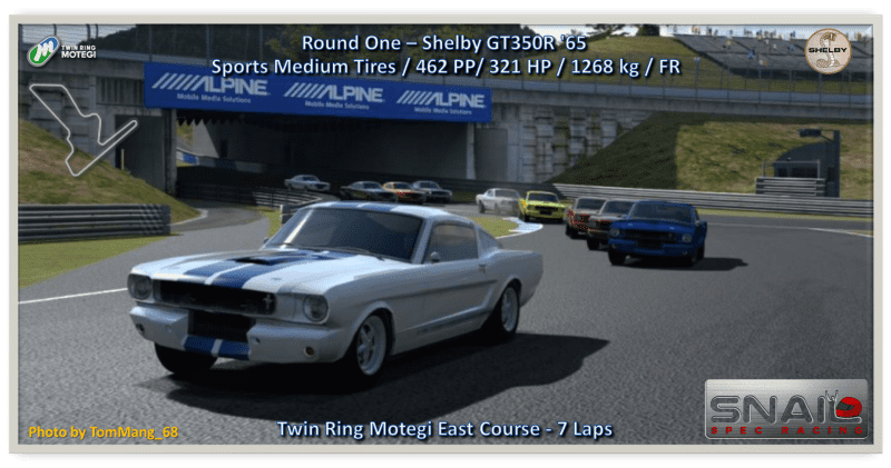 STANG on MOT.png