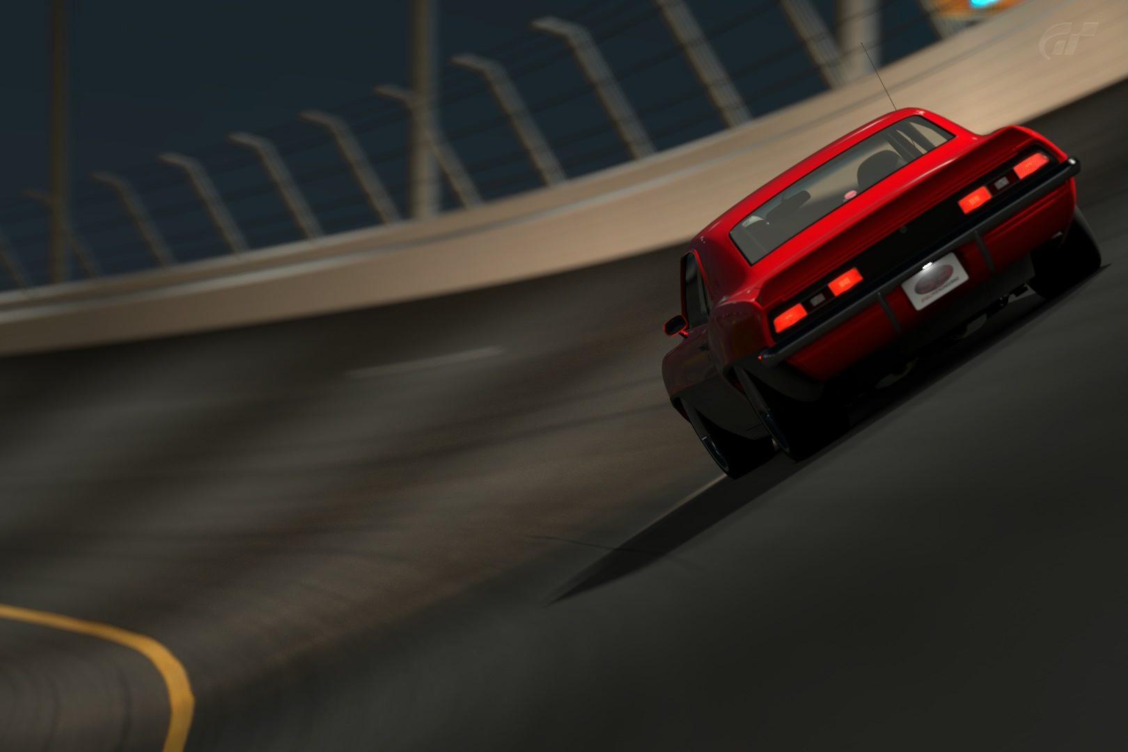 Stielow Engineering Red Devil (Car).jpg