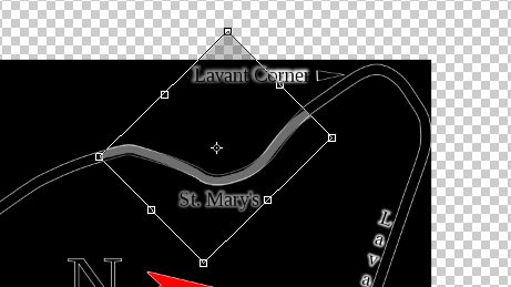 stmarys-goodwood.jpg
