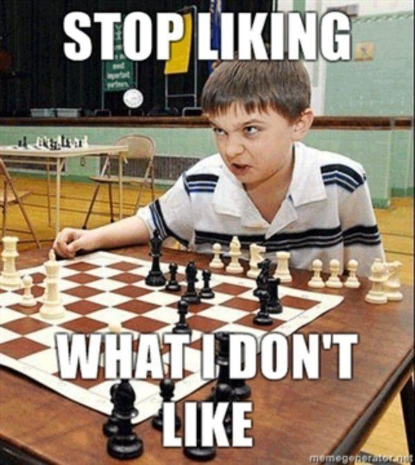 stop_liking_file.jpg