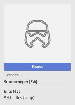 stormtrooper1.png