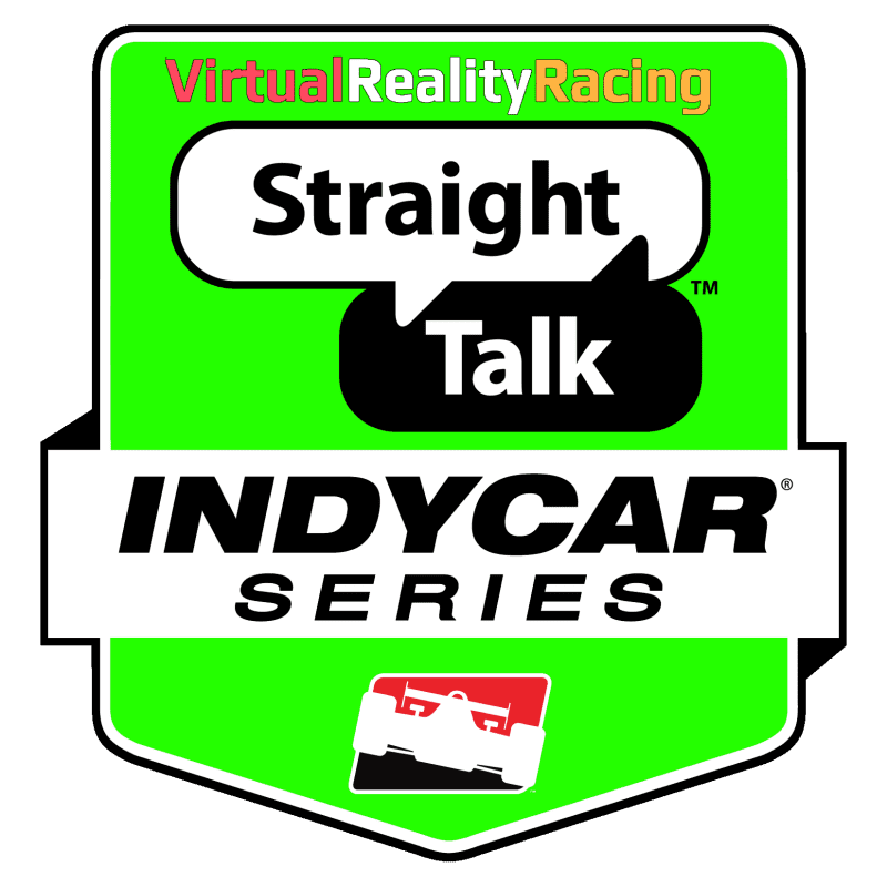 Straight Talk IndyCar Series Logo Type 2 II.png