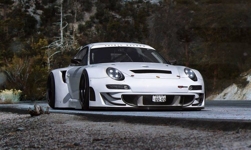 street-legal-porsche-911-gt3-rsr-has-918-spyder-lights-in-this-vicious-rendering-115134_1.jpg