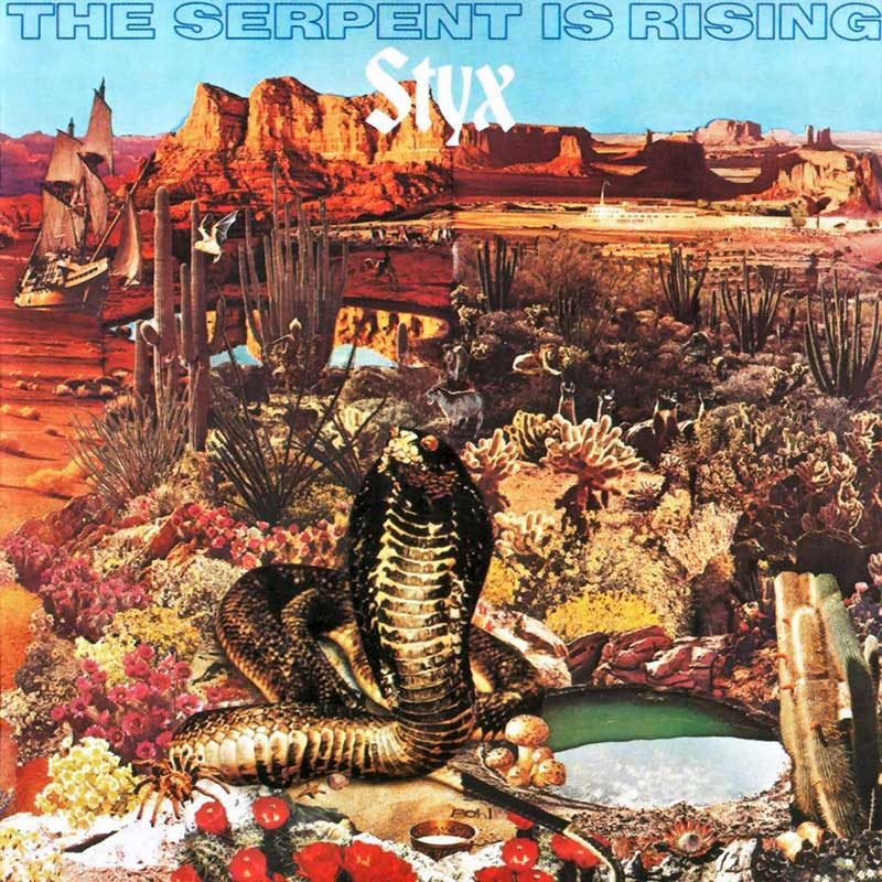 styx-the-serpent-is-rising-800px.jpg
