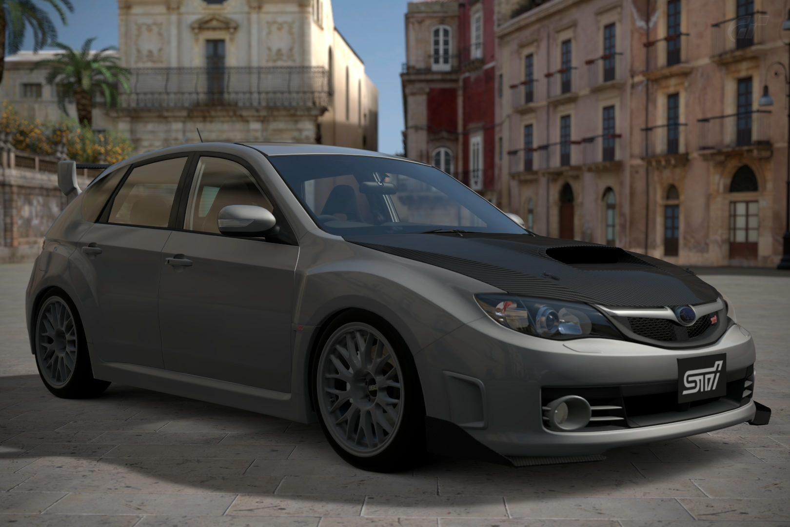 Subaru 1.jpg