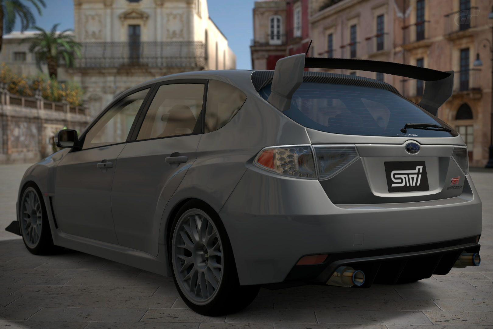 Subaru 2.jpg