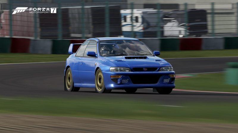 Subaru 22B STi.jpg