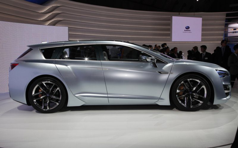 Subaru-Advanced-Tourer-Concept-side.JPG.jpg