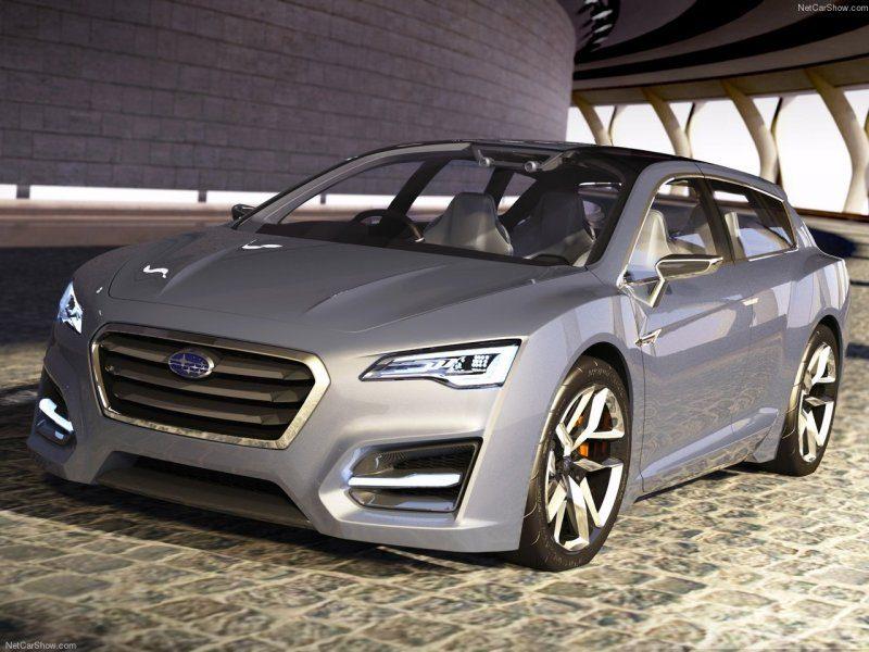 Subaru-Advanced_Tourer_Concept-2011-1280-01.jpg