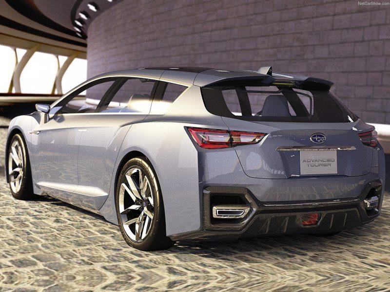 Subaru-Advanced_Tourer_Concept-2011-1280-04.jpg